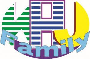 KHJのロゴマーク